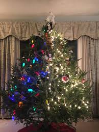 my and i don t agree on how to decorate a tree 4 years ago we