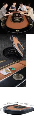 10 player poker table card tables and tabletops 166572 10 player poker table with