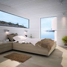 Contemporary Cottage Designs by 86 Best Contemporary Cottage Images On Pinterest Architecture