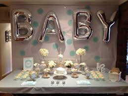 baby showers ideas how to plan a great baby shower baby shower invitations