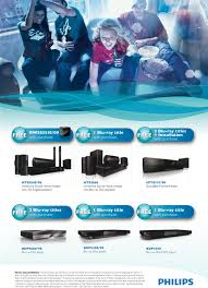 philips home theater with dvd player philips home theater systems page 2 brochures from it show 2012