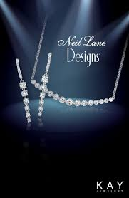 kays jewelers as beautiful stone store for your jewelry 143 best wedding jewelry images on pinterest wedding jewelry