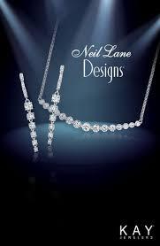 glamorous neil lane rings at kays jewelers 143 best wedding jewelry images on pinterest wedding jewelry