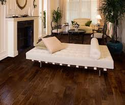 floor manhattan acacia lifestyle downtown series dsh 602m