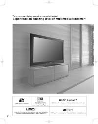 100 panasonic viera 50 instruction manual panasonic viera