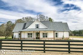 house plans farmhouse classic 3 bed country farmhouse plan 51761hz architectural
