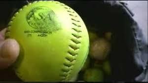 senior softball bat reviews senior softball bat reviews viyoutube