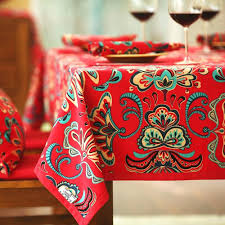 christmas table linens sale christmas table linens s runners canada amazon uk tablecloth