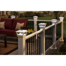 Patio Furniture On Clearance At Lowes Patio Furniture At Lowes Photogiraffe Me