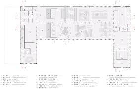 gallery of urban constellation museum of contemporary