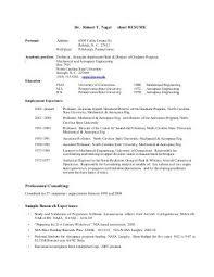 Sample Short Resume by Sales Consultant Resume Sample Elite Resume Writing