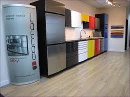ikea garage storage furniture fabulous ikea kitchen cabinets rubbermaid wall storage