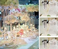 wedding decorations cheap cheap wedding decorations wholesale wedding corners