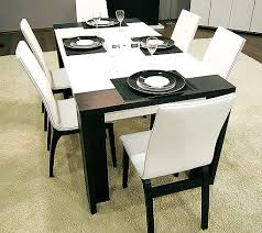 Trendy Affordable Dining Room Sets Charming Discount Excellent - Discount dining room set
