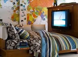 da letto ragazzo camere da letto matrimoniale usate toscana idee di bambini