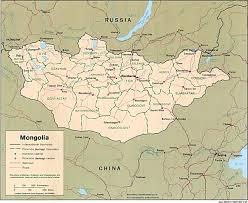Yuan Dynasty Map Map Mongolia 1 208 X 991 Pixel 236 45 Kb Public Domain