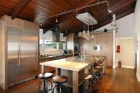 ranch home interiors contemporary ranch by bruce johnson associates homeadore