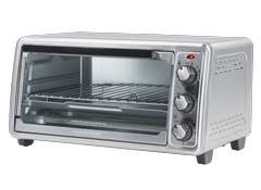 What Is The Best Toaster Oven To Purchase Best Toaster Reviews U2013 Consumer Reports