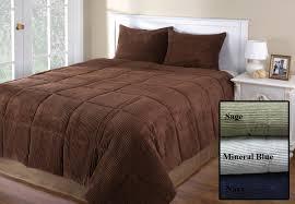 microfiber blanket comfort house photos how to wash microfiber