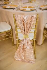 second hand wedding decorations best 25 gold wedding decorations ideas on pinterest wedding bar