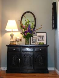 Entryway Table Decor Contemporary Entry Foyer Tables Tag Foyer Entry Table Entry