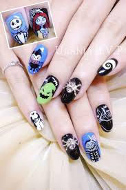 150 best toes nails images on pinterest toe nail art toe nail