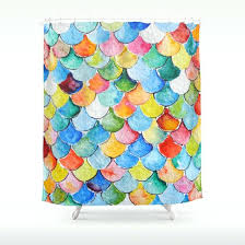 Fish Curtains Fish Shower Curtains Fish Shower Curtains Design Shower