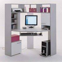 meuble de bureau fly les 25 meilleures idées de la catégorie bureau fly sur
