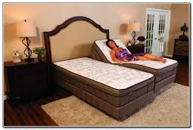 Best Firm Mattress for Back Pain Inspirational Best Beds for Your
