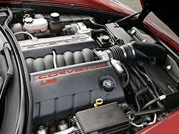c5 corvette hp corvette c5 vs c6