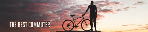 Commuting Mountain Bike Or Road by The Best Commuter Bicycle U2013 Pure Cycles