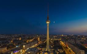 Singende Wohnzimmer Berlin The Bechstein Story Concerti Lounge