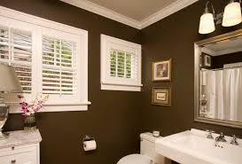 small bathroom paint ideas pictures best bathroom paint colors for small bathrooms creative home designer