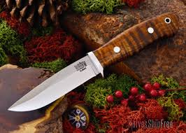 Bark River Kitchen Knives Best Edc Knife Check Out The Bark River Snowy River