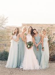 best 25 green bridesmaid dresses ideas on pinterest sage