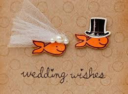wedding wishes professional wedding wishes practical tips and great ideas fresh design pedia