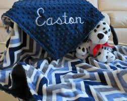 engraved blankets baby baby blankets etsy