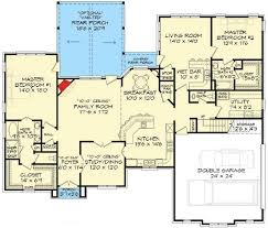 1st Floor Master House Plans 150 Best Floor Plans Images On Pinterest Dream House Plans