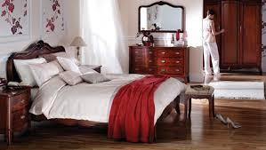 loire mahogany bedroom furniture by range bedroom tr hayes