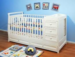 White Crib With Changing Table Cheap White Crib And Changing Table Find White Crib And Changing