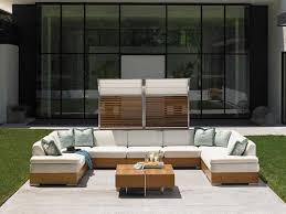 furniture tommy bahama furniture outdoor home decoration ideas