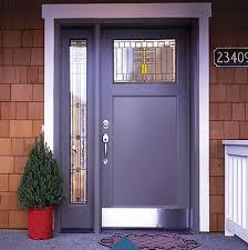 Custom Size Exterior Doors Custom Door Options Any Size Shape Style Doors