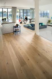 Cheap Laminate Flooring Sydney The Ultimate Mix And Match Flooring Guide Choices Flooring
