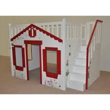 Triple Deck Bed Designs Bunk Beds Kids Furniture Baby Bedrooms Bedroom Fire Rescue Twin
