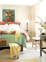 cottage bedrooms cottage bedrooms pictures design ideas design ideas cottage style