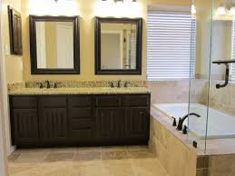 master bathroom decor ideas 20 master bathroom remodeling designs decorating ideas design