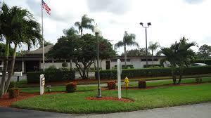 hideaway country club florida vacation rentals