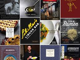 eater u0027s fall 2013 cookbook and food book preview eater
