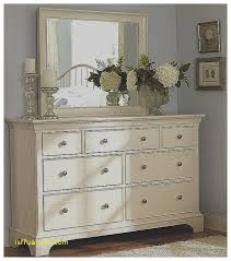 Beautiful Bedroom Dressers Dresser Lovely Big White Dresser Big White Dresser Beautiful