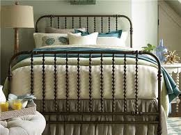 Havertys Bedroom Furniture by Universal Furniture